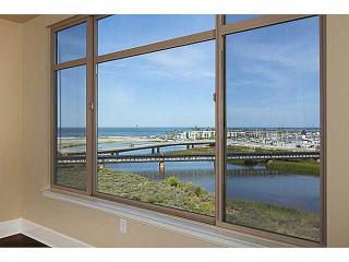 Oceanside Penthouse Condo w/ Great Whitewater View