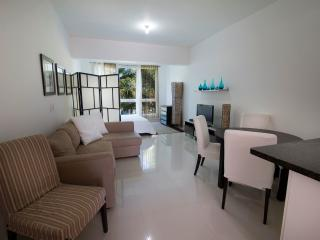 SEAWINDS Studio Oceanfront/ no balcony., Cabarete