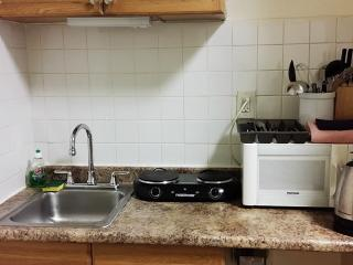 4BDR,2BATH APT, New York City
