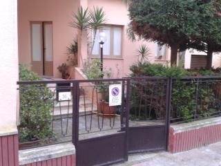 Affitto CasaVacanzaSALENTO-Galatone-Zona GALLIPOLI