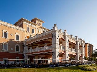 Westgate Resort, Orlando
