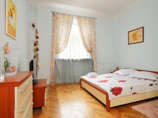 Vip-kvartira One room Lenina
