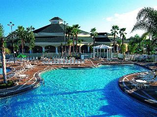Sheraton Vistana Villages!Jan.6-13. Only $499/Week, Orlando