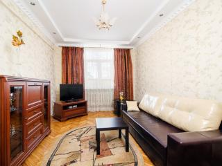 Vip-kvartira One bedroom on Nezavisimosti (4)