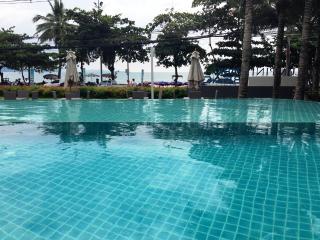 Lumpini Seaview Jomtien, Jomtien Beach, Pattaya