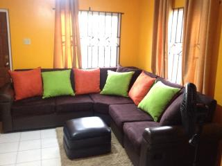 TropiCasa II - 2BD/2BR - Kingston
