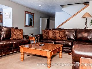 Park West Town Home 3987, Park City