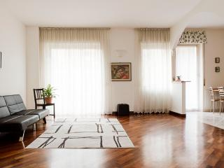 Apartment Sempione - Free Wifi Internet, Milan
