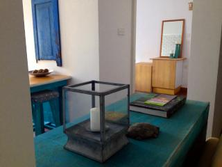 Economical 2 bedroom apartment - colombo srilanka, Colombo