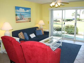 Ciboney Condominium 1003, Miramar Beach