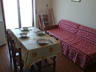 Appartamento Ambra, Tropea