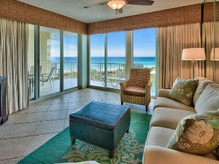 Crescent Condominiums 308, Miramar Beach