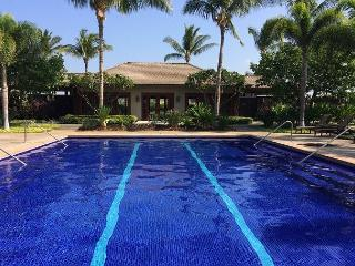 Serenity and Quiet Sophistication at Kulalani!  Special Introductory Rates!, Waimea