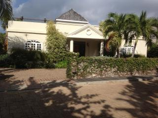 Villa Charlotte Amalie, Gros Islet