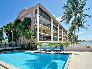 New Beach Club unit - Freshly decorated, Key West