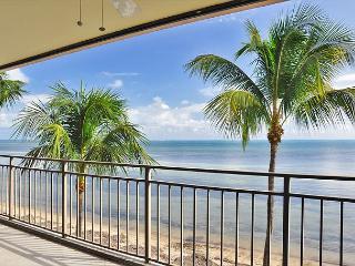 Beach Club #204 - Unique Oceanfront living, Key West