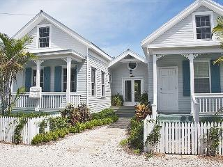 Eliza's Jewel is a charming property close to White Street., Key West