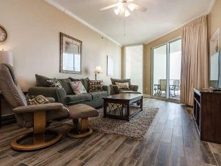 Palacio Condominiums 0105, Perdido Key