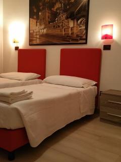 3st bedroom