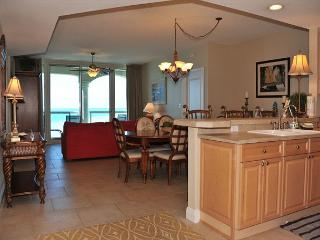 $150/nt Feb Special! Portofino unit with stunning Gulf views!, Pensacola Beach