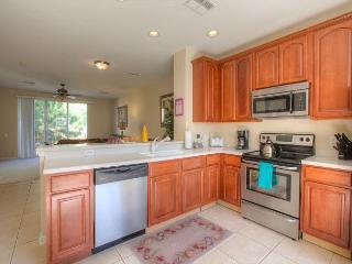 Vista Cay Resort/JN3883, Orlando
