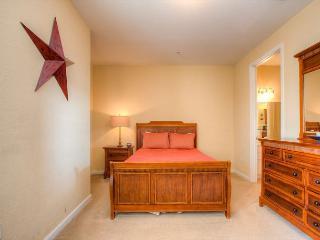 Vista Cay Resort/SW3898, Orlando
