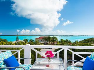Angelfish Reef, your romantic hideaway!, Providenciales