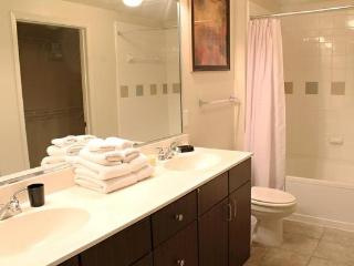 Great Apartment in Stonebriar1PL57652325, Plano