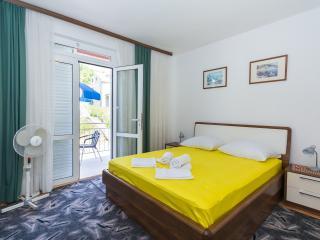 Room near Dubrovnik