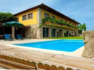 Turismo Casa do Rio