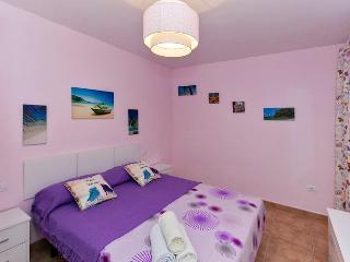 2 bedrooms apartment - Los Cristianos