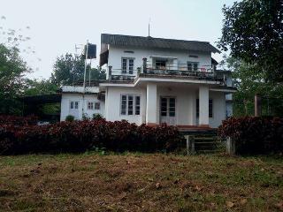 Fenn Farm, Kottayam