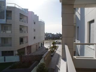 New apartment in San Pedro  at a perfect location