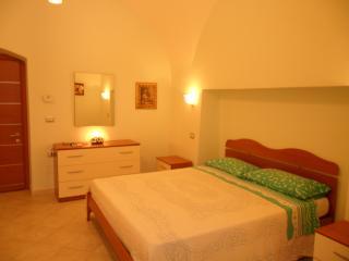casa vacanza/lavoro, San Martino in Pensilis