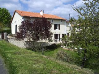 Maison Lecole