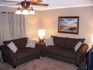 Gentle Winds B7 * Winter Openings @ Great Rates!, Gulf Shores