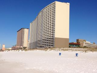 7th Heaven@ Emerald Beach Spring on sale!!, Panama City Beach