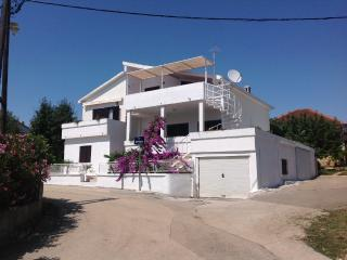 Holiday house Antonia