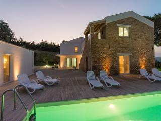 Villa Renzo