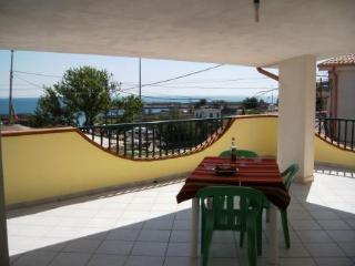 Casa vacanze, Appartamento,, Le Castella