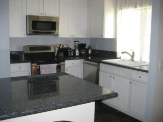TWO BEDROOM CONDO ON N CHIMAYO - 2CLON