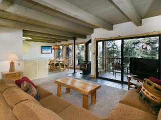 Timber Ridge 39 - Ski in Ski out Mammoth Condo