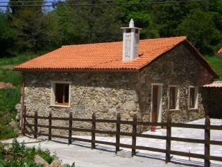 Cottage Esencia, Santiago de Compostela