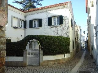 Cascais Historical Centre - Town House -  Lisbon Coast.