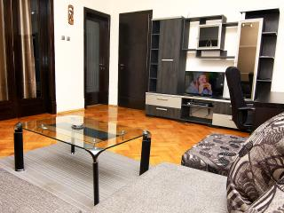 'Universitate' Apartment, Bucarest