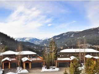 Taluswood Ridge 21, Whistler