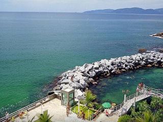 2 suites em Costa Verde mar, instalações completas, Conceicao de Jacarei