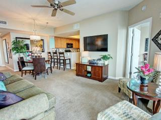 Palms 11016-Full 2BR-Shuttle2Bch*OPEN 8/22-8/24 $462* 15%OFF Thru9/30! GULF