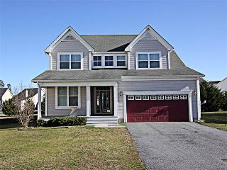 36954 Trout Terrace South, Fenwick Island