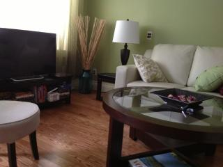 Rice House CONVENIENTLY LOCATED Downtown  3 BR HOU, St. John